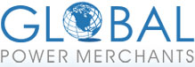 GlobalPowerMerchants | Credit Card Processing | Online Merchant Accounts