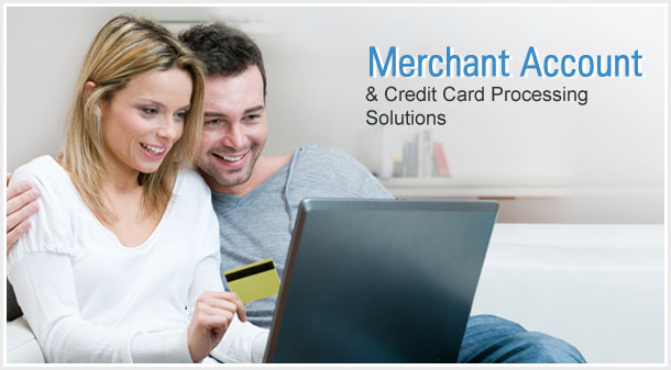 Image result for Online Merchant Account